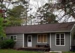 Foreclosed Home in Williamstown 8094 KINGS LN - Property ID: 4269744717