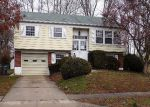 Foreclosed Home in Penns Grove 8069 JUSTICE DR - Property ID: 4269746910