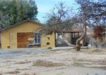Foreclosed Home in Pahrump 89060 UNION PACIFIC ST - Property ID: 4269762221