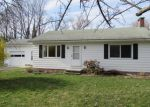 Foreclosed Home in Hoosick Falls 12090 EDDY PL - Property ID: 4269771422