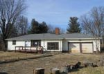 Foreclosed Home in Lebanon 45036 S US 42 - Property ID: 4269780174