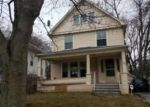 Foreclosed Home in Akron 44303 HURLBURT AVE - Property ID: 4269785441