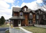 Foreclosed Home in York 17404 WELDON DR - Property ID: 4269813918