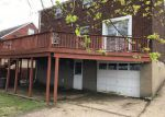 Foreclosed Home in Pittsburgh 15235 PENNVIEW DR - Property ID: 4269817859