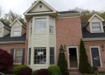 Foreclosed Home in Kingsport 37663 ASHLEY OAKS PRIVATE DR - Property ID: 4269873919