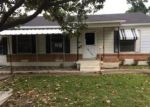 Foreclosed Home in Garland 75042 MARION DR - Property ID: 4269885293