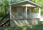 Foreclosed Home in Gilmer 75645 VOSS RD - Property ID: 4269906317