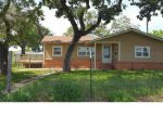 Foreclosed Home in Stockdale 78160 FM 3335 - Property ID: 4269915521