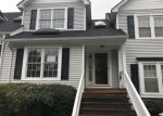 Foreclosed Home in Richmond 23235 BUFORD COMMONS - Property ID: 4269932155