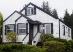 Foreclosed Home in Aberdeen 98520 2ND AVE - Property ID: 4269939611