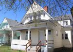 Foreclosed Home in Spokane 99201 W MALLON AVE - Property ID: 4269942674