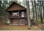 Foreclosed Home in Spring Green 53588 NEUHEISEL RD - Property ID: 4269945296