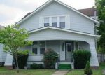 Foreclosed Home in Huntington 25704 HUGHES ST - Property ID: 4269950552