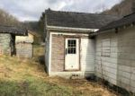 Foreclosed Home in Matewan 25678 BEECH CREEK RD - Property ID: 4269956245