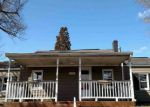 Foreclosed Home in Hurricane 25526 MONTANA AVE - Property ID: 4269958437
