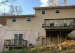 Foreclosed Home in Elkview 25071 WILDWOOD DR - Property ID: 4269959312