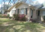 Foreclosed Home in Meridian 39305 31ST ST - Property ID: 4269973326