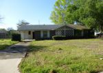 Foreclosed Home in Montgomery 36111 WESLEY DR - Property ID: 4269978591