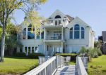 Foreclosed Home in Irmo 29063 SIGNAL LN - Property ID: 4269980785