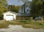 Foreclosed Home in Cottage Hills 62018 10TH ST - Property ID: 4269988215