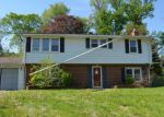 Foreclosed Home in Bryans Road 20616 AMHERST RD - Property ID: 4270110863