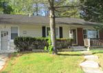 Foreclosed Home in Oxon Hill 20745 BIRCHWOOD DR - Property ID: 4270116553