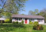 Foreclosed Home in Louisville 40272 ETHAN ALLEN WAY - Property ID: 4270145454