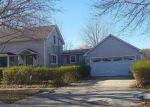 Foreclosed Home in Galva 61434 NW 1ST AVE - Property ID: 4270160790