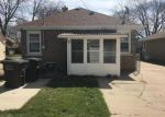Foreclosed Home in Milwaukee 53220 S 48TH ST - Property ID: 4270187500
