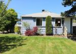 Foreclosed Home in Puyallup 98372 53RD STREET CT E - Property ID: 4270195831