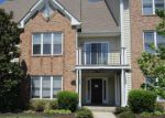 Foreclosed Home in Newport News 23602 EASTFIELD LN - Property ID: 4270200192