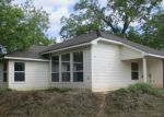 Foreclosed Home in Rosharon 77583 LAKE DR - Property ID: 4270227801