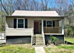 Foreclosed Home in Bristol 37620 WEAVER PIKE - Property ID: 4270231745