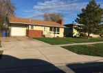 Foreclosed Home in Rapid City 57702 STATON PL - Property ID: 4270237878