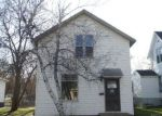 Foreclosed Home in Sioux Falls 57104 S WALTS AVE - Property ID: 4270238302