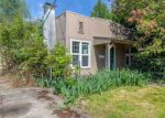 Foreclosed Home in Salem 97301 GARNET ST NE - Property ID: 4270247502