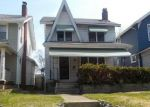 Foreclosed Home in Columbus 43206 WILSON AVE - Property ID: 4270268978