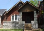 Foreclosed Home in Saint Louis 63109 DELOR ST - Property ID: 4270313194