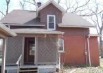 Foreclosed Home in Morenci 49256 S EAST ST - Property ID: 4270329851