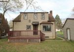Foreclosed Home in Ypsilanti 48197 MIDDLE DR - Property ID: 4270333790