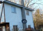 Foreclosed Home in Mount Pleasant 48858 S GILMORE RD - Property ID: 4270342998