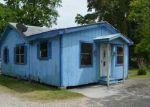 Foreclosed Home in Labadieville 70372 WILLOW ST - Property ID: 4270353939