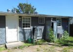 Foreclosed Home in Kenner 70065 CONNECTICUT AVE - Property ID: 4270354366