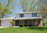 Foreclosed Home in Fort Wayne 46815 ROCKWOOD DR - Property ID: 4270362696