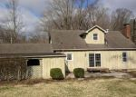 Foreclosed Home in Alton 62002 ROCK SPRINGS DR - Property ID: 4270365313