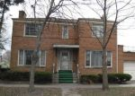 Foreclosed Home in Berwyn 60402 WENONAH AVE - Property ID: 4270389852
