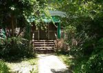 Foreclosed Home in Cairo 39828 2ND ST NW - Property ID: 4270402999