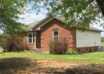 Foreclosed Home in Searcy 72143 OLYVIA CIR - Property ID: 4270480506