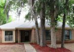 Foreclosed Home in Montgomery 36116 OAK SHADOW LN - Property ID: 4270487512