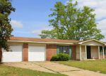 Foreclosed Home in Montgomery 36108 WOODCREST DR - Property ID: 4270488837